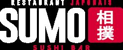 bar-sushi-maki-marseille-logo