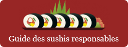 guide-sushi-responsable