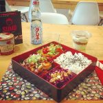 restaurant-sushi-marseille-bento
