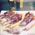 restaurant-sushi-marseille-crustace