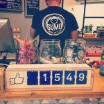 restaurant-sushi-marseille-facebook
