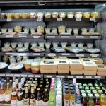 restaurant-sushi-marseille-produits-bio