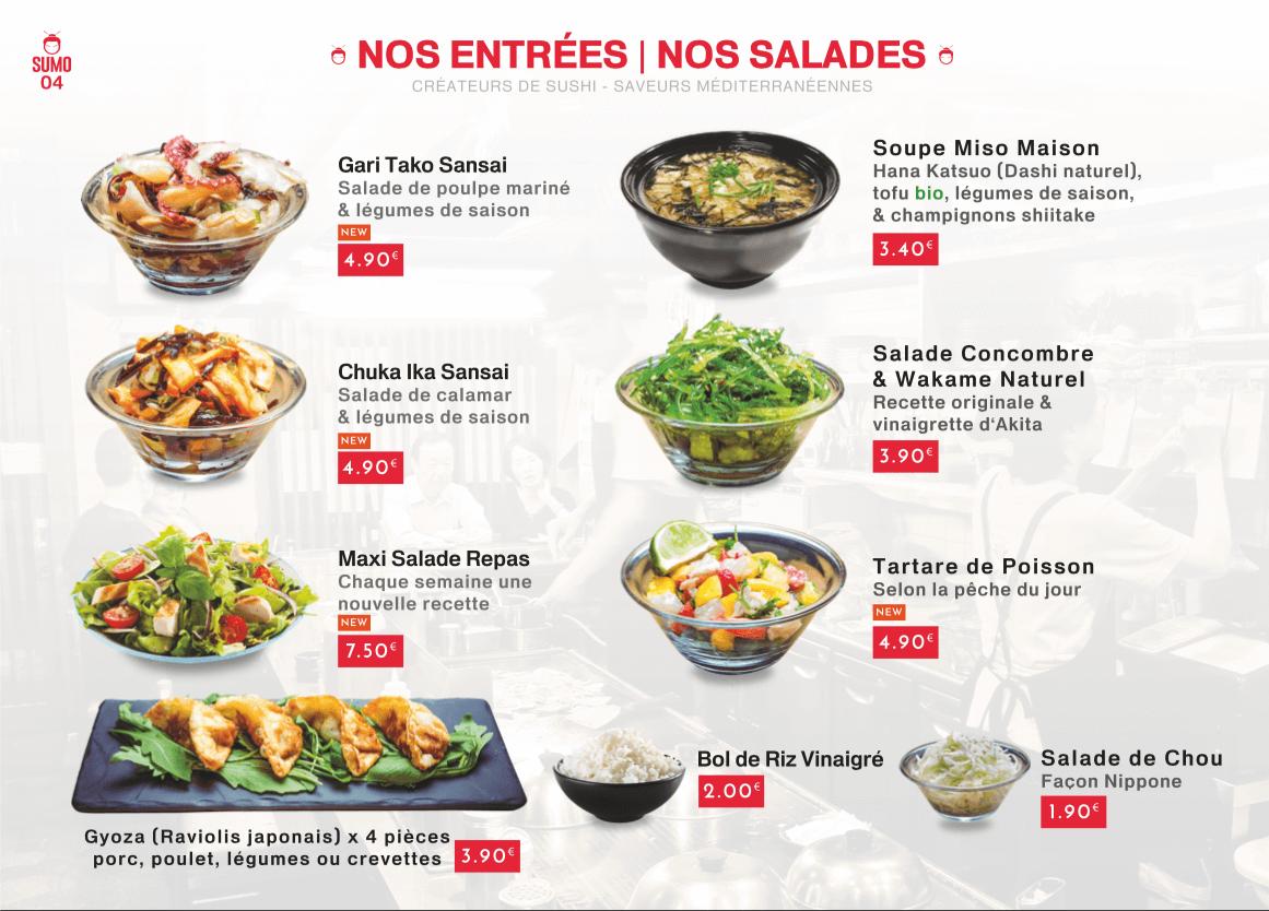 04-carte-sumo-sushi-marseille-entree-salade