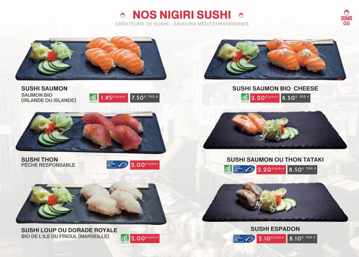 carte-sumo-sushi-nigiri-marseille-entree-salade