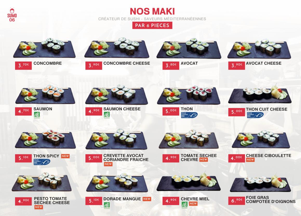 06-carte-sumo-sushi-maki-marseille