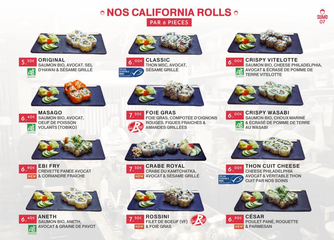 07-carte-sumo-sushi-california-rolls-marseille