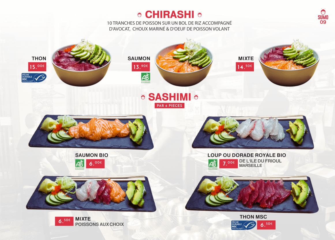 carte-sumo-sushi-shirashi-sashimi-marseille