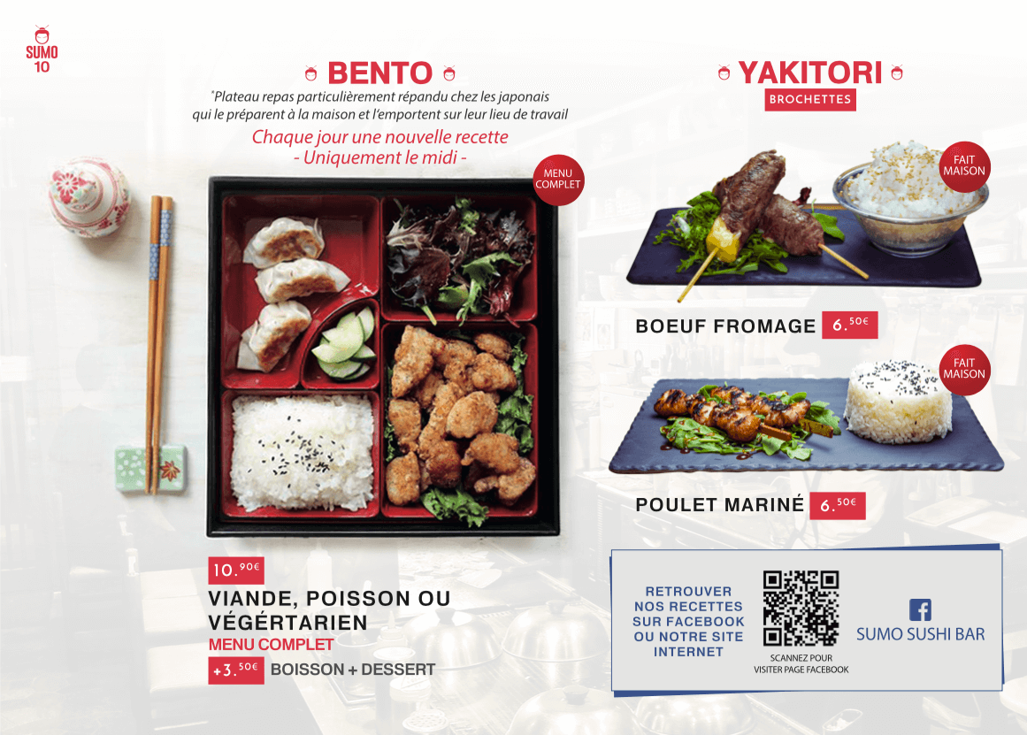 bento-yakitori-sushi-marseille-15