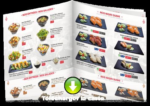 carte-sumo-sushi-marseille