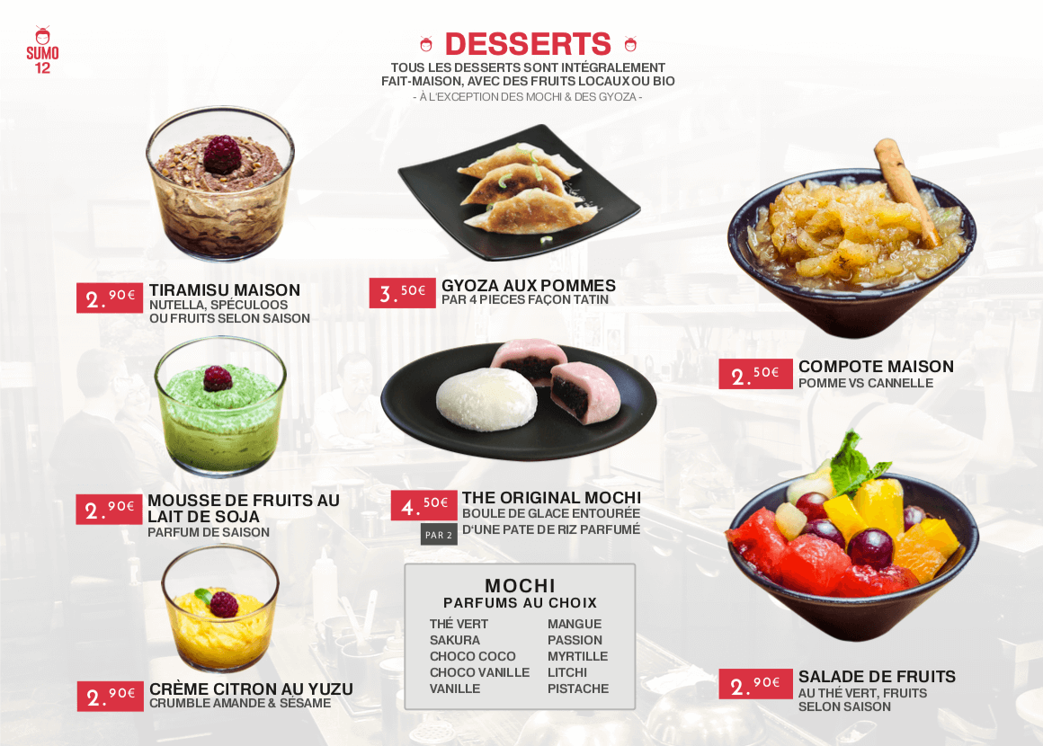 sushi-marseille-dessert-japonais-sushi