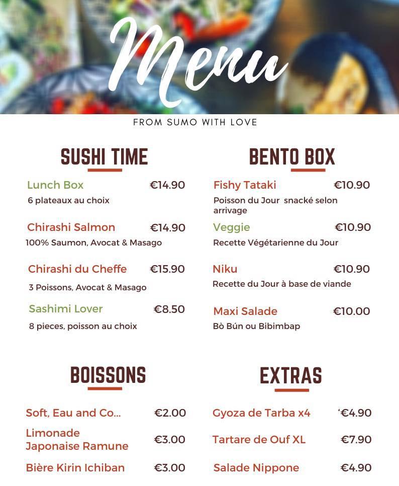 menu-sushi-marseille